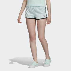 返品可 アディダス公式 ウェア ボトムス adidas SHORTS|adidas