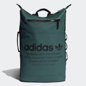 ポイント15倍 5/21 18:00〜5/24 16:59 返品可 送料無料 アディダス公式 アクセサリー バッグ adidas バックパック S /リュック/NMDシリーズ|adidas
