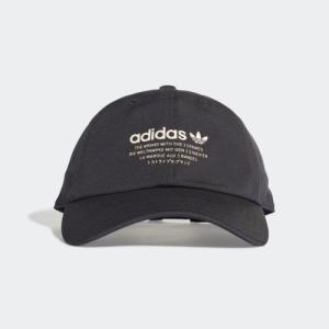 ポイント15倍 5/21 18:00〜5/24 16:59 返品可 アディダス公式 アクセサリー 帽子 adidas キャップ/NMDシリーズ|adidas