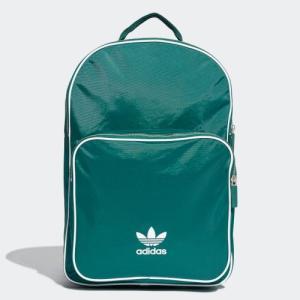 全品ポイント15倍 07/19 17:00〜07/22 16:59 セール価格 アディダス公式 アクセサリー バッグ adidas アディカラー バックパック /リュック /オリジナルス|adidas