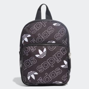 返品可 アディダス公式 アクセサリー バッグ adidas 小型バックパック|adidas