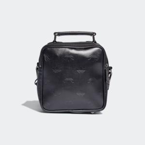 返品可 送料無料 アディダス公式 アクセサリー バッグ adidas エアライナー ミニバッグ /オリジナルス|adidas