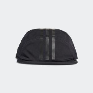 セール価格 アディダス公式 アクセサリー 帽子 adidas キャップ/帽子/TECH 3 STRIPES CAP|adidas