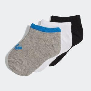 22%OFF アディダス公式 アクセサリー ソックス adidas 3足組み リニアソックス/靴下|adidas
