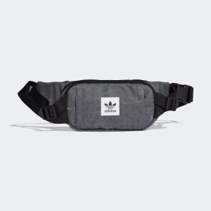 全品送料無料! 08/14 17:00〜08/22 16:59 セール価格 アディダス公式 アクセサリー バッグ adidas ウエストバッグ /PARLEYシリーズ|adidas