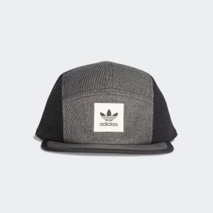 全品送料無料! 08/14 17:00〜08/22 16:59 セール価格 アディダス公式 アクセサリー 帽子 adidas キャップ/PARLEYシリーズ|adidas