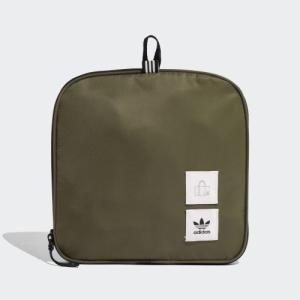全品ポイント15倍 07/19 17:00〜07/22 16:59 セール価格 アディダス公式 アクセサリー バッグ adidas パッカブルダッフルバッグ|adidas