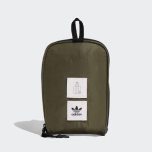 全品ポイント15倍 07/19 17:00〜07/22 16:59 セール価格 アディダス公式 アクセサリー バッグ adidas パッカブルトートバッグ|adidas