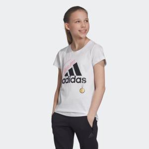 期間限定価格 6/24 17:00〜6/27 16:59 アディダス公式 ウェア トップス adidas ID TEAM Tシャツ|adidas