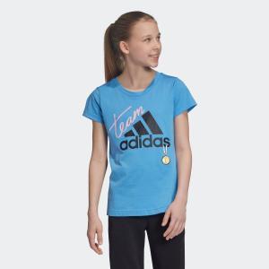 ポイント15倍 5/21 18:00〜5/24 16:59 返品可 アディダス公式 ウェア トップス adidas ID TEAM Tシャツ|adidas