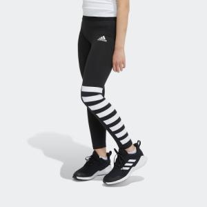 全品送料無料! 6/21 17:00〜6/27 16:59 セール価格 アディダス公式 ウェア ボトムス adidas ID タイツ|adidas