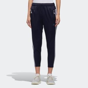 34%OFF アディダス公式 ウェア ボトムス adidas ID ティロ パンツ adidas
