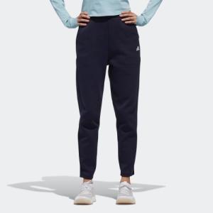 33%OFF アディダス公式 ウェア ボトムス adidas SPORT2STREET スペーサー パンツ adidas