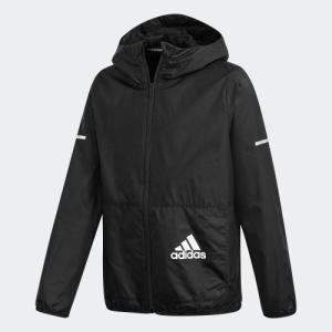 セール価格 アディダス公式 ウェア アウター adidas YB MH PL WB|adidas