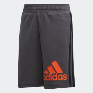 セール価格 アディダス公式 ウェア ボトムス adidas YB MH BOS SH|adidas