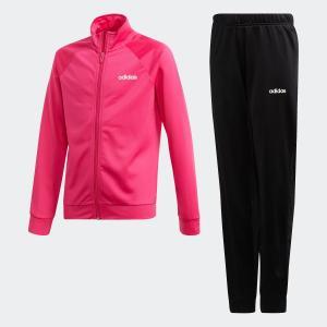 セール価格 アディダス公式 ウェア セットアップ adidas ジャージ上下セット (ジョガーパンツ)|adidas