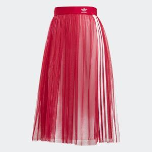 全品送料無料! 08/14 17:00〜08/22 16:59 セール価格 アディダス公式 ウェア オールインワン adidas スカート|adidas