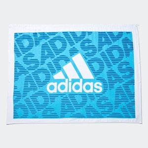 返品可 アディダス公式 アクセサリー タオル adidas ラップタオル(大)|adidas