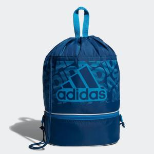 返品可 アディダス公式 アクセサリー バッグ adidas 2ルームバッグ|adidas