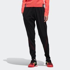返品可 送料無料 アディダス公式 ウェア ボトムス adidas MCode W パンツ|adidas