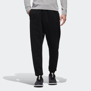 セール価格 アディダス公式 ウェア ボトムス adidas S2S 3ストライプス ワーディングスウェットジョガーパンツ|adidas