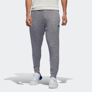 33%OFF アディダス公式 ウェア ボトムス adidas ID クォーターニットジョガーパンツ adidas