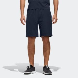 全品送料無料! 5/27 17:00〜5/29 16:59 返品可 アディダス公式 ウェア ボトムス adidas M ID メッシュショーツ|adidas