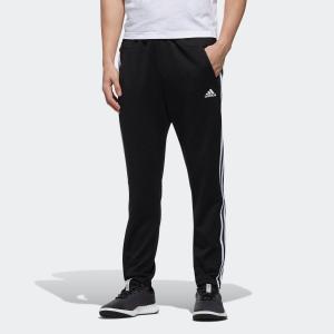 セール価格 アディダス公式 ウェア ボトムス adidas 24/7 ヘザー ウォームアップパンツ|adidas