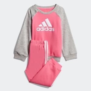セール価格 アディダス公式 ウェア セットアップ adidas フレンチテリースウェット上下セット adidas