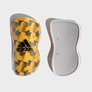 返品可 アディダス公式 アクセサリー プロテクター adidas バイオシンガード adidas