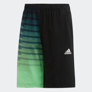 全品送料無料! 6/21 17:00〜6/27 16:59 セール価格 アディダス公式 ウェア ボトムス adidas YB TR FAD SH|adidas