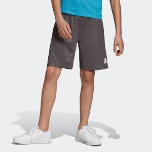 全品送料無料! 6/21 17:00〜6/27 16:59 セール価格 アディダス公式 ウェア ボトムス adidas クライマチル ハーフパンツ|adidas