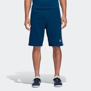 全品送料無料! 08/14 17:00〜08/22 16:59 セール価格 アディダス公式 ウェア ボトムス adidas 3ストライプ ショーツ|adidas