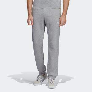 返品可 送料無料 アディダス公式 ウェア ボトムス adidas トレフォイル パンツ p0924 adidas