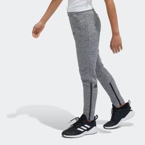 セール価格 アディダス公式 ウェア ボトムス adidas Z.N.E. パンツ adidas