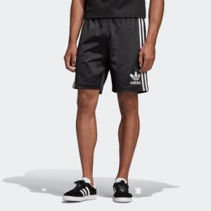 全品送料無料! 5/27 17:00〜5/29 16:59 返品可 アディダス公式 ウェア ボトムス adidas SATIN ショーツ|adidas