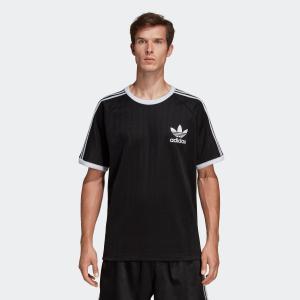 返品可 アディダス公式 ウェア トップス adidas BASEBALL Tシャツ|adidas