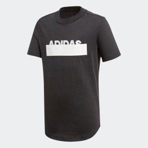 全品送料無料! 6/21 17:00〜6/27 16:59 セール価格 アディダス公式 ウェア トップス adidas ID CAPリニア Tシャツ|adidas