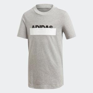 ポイント15倍 5/21 18:00〜5/24 16:59 返品可 アディダス公式 ウェア トップス adidas ID CAPリニア Tシャツ|adidas