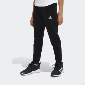 全品送料無料! 6/21 17:00〜6/27 16:59 セール価格 アディダス公式 ウェア ボトムス adidas ID スタジアム スウェット パンツ|adidas