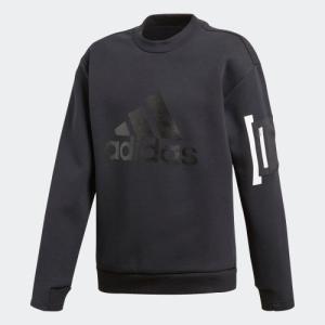 期間限定価格 6/24 17:00〜6/27 16:59 アディダス公式 ウェア トップス adidas ID スペーサー|adidas