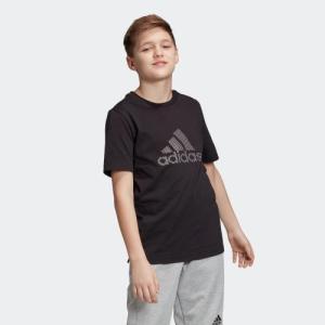 全品送料無料! 6/21 17:00〜6/27 16:59 セール価格 アディダス公式 ウェア トップス adidas B ID BOS Tシャツ|adidas