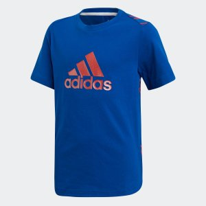 期間限定価格 6/24 17:00〜6/27 16:59 アディダス公式 ウェア トップス adidas B SPORT ID|adidas