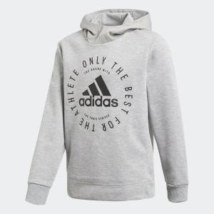 全品ポイント15倍 07/19 17:00〜07/22 16:59 セール価格 アディダス公式 ウェア トップス adidas ID スウェットパーカー adidas
