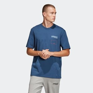 セール価格 アディダス公式 ウェア トップス adidas KAVAL GRP Tシャツ|adidas