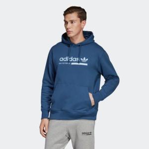 セール価格 送料無料 アディダス公式 ウェア トップス adidas KAVAL GRP OTH フーディー/パーカー|adidas