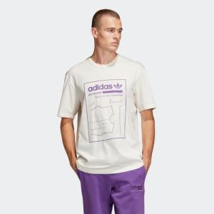 期間限定 さらに30%OFF 8/22 17:00〜8/26 16:59 アディダス公式 ウェア トップス adidas KAVAL GRP Tシャツ|adidas