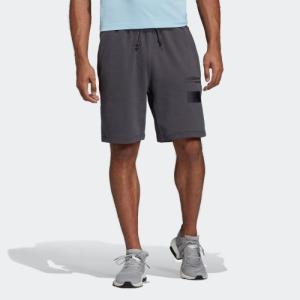 全品送料無料! 5/27 17:00〜5/29 16:59 返品可 アディダス公式 ウェア ボトムス adidas KAVAL SHORTS|adidas