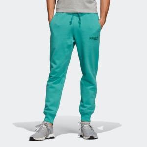 ポイント15倍 5/21 18:00〜5/24 16:59 返品可 送料無料 アディダス公式 ウェア ボトムス adidas KAVAL SWEAT PANTS|adidas