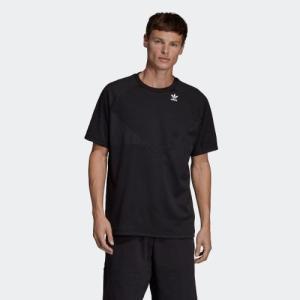 セール価格 アディダス公式 ウェア トップス adidas Tシャツ adidas
